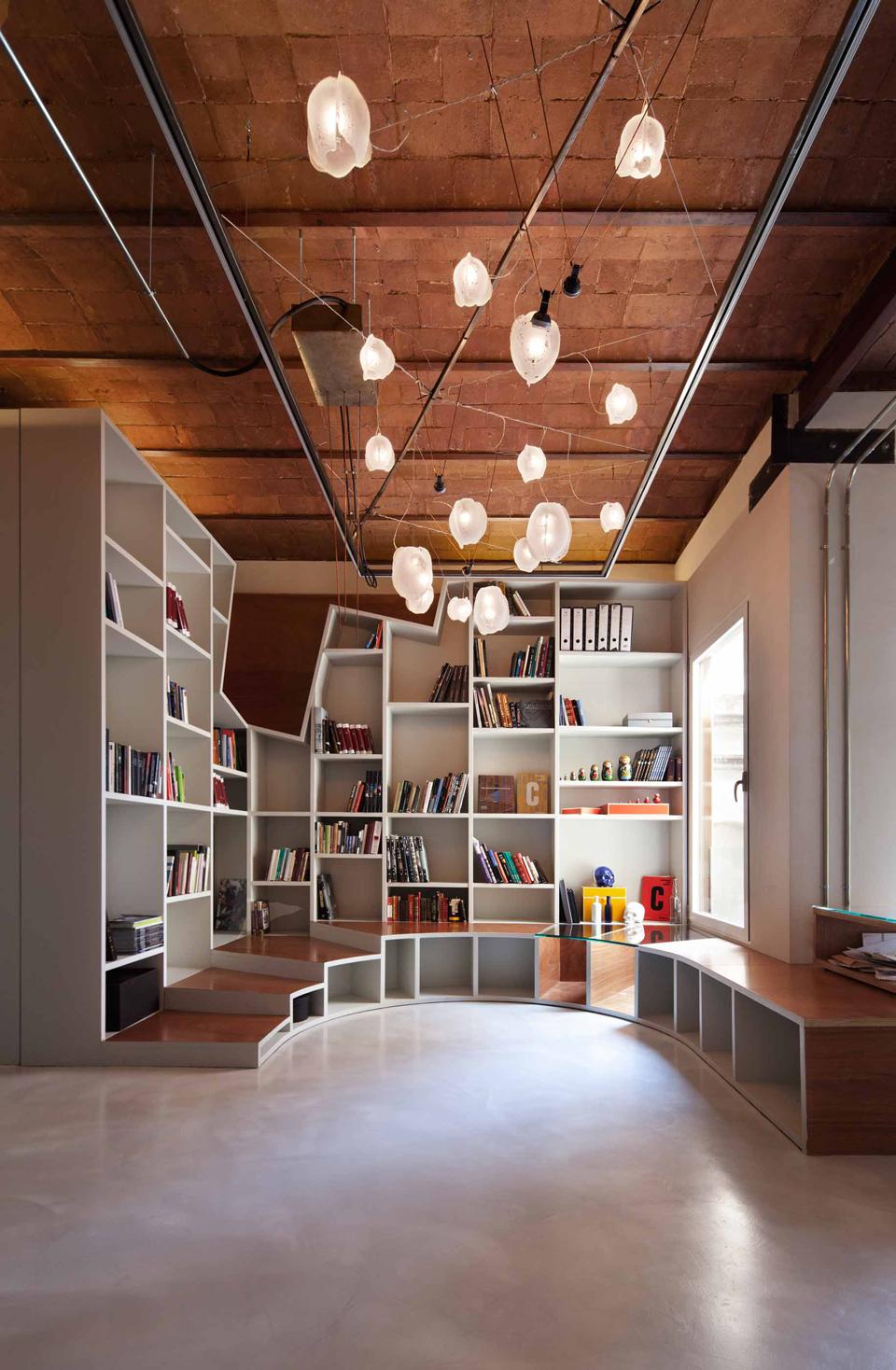 tc-interiors_hqroom_ru_2