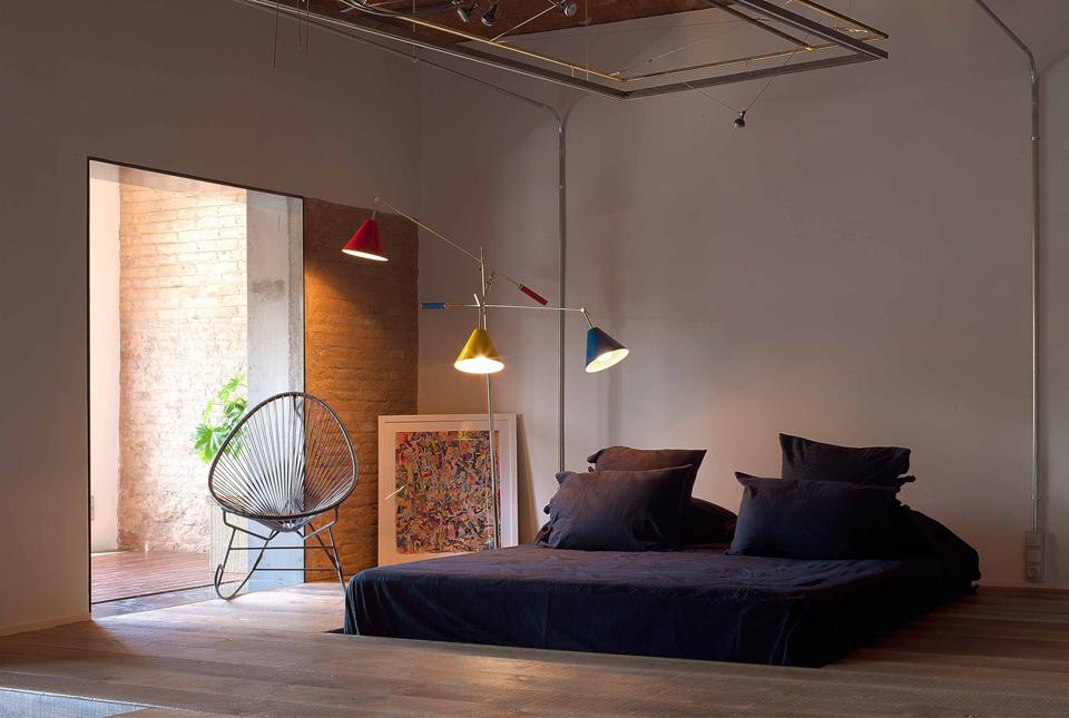 tc-interiors_hqroom_ru_8