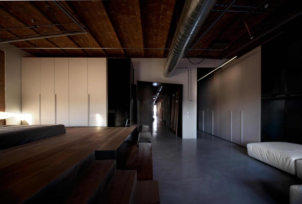 tc-interiors_hqroom_ru_9