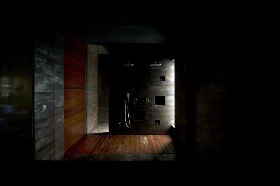 tc-interiors_hqroom_ru_10