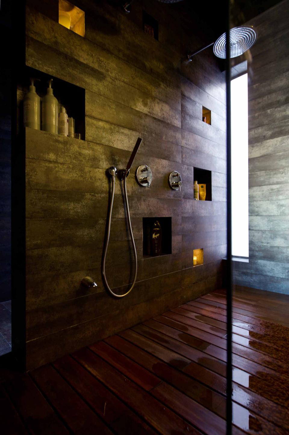 tc-interiors_hqroom_ru_11