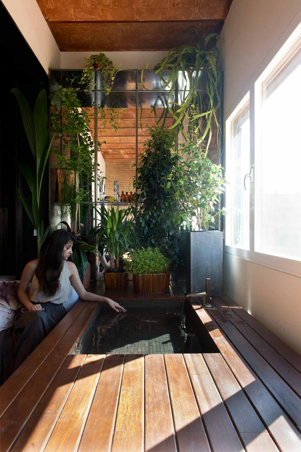 tc-interiors_hqroom_ru_12