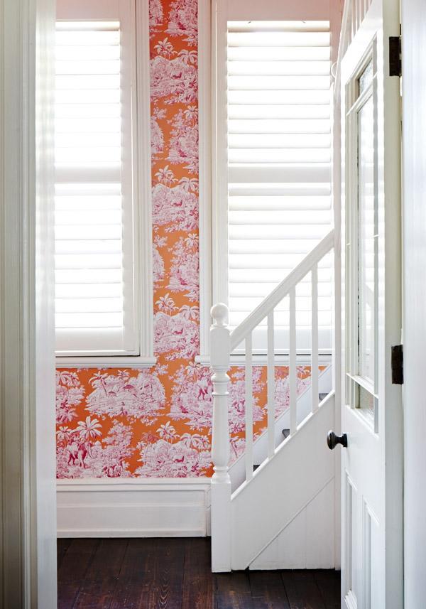 CP_hallwaywallpaper