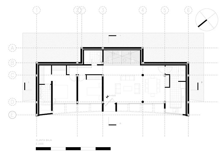012-casa-mirador-arc