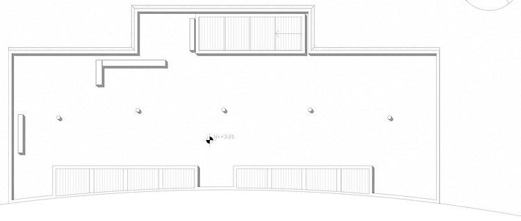 013-casa-mirador-arc