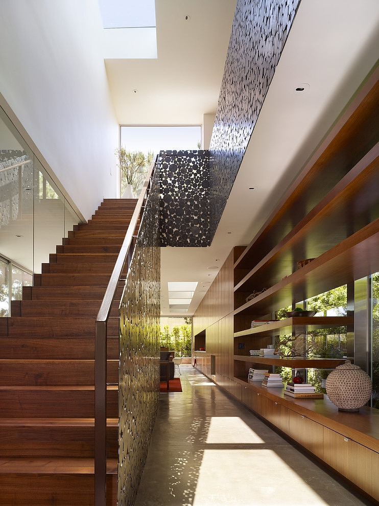 002-walnut-residence-modal-design