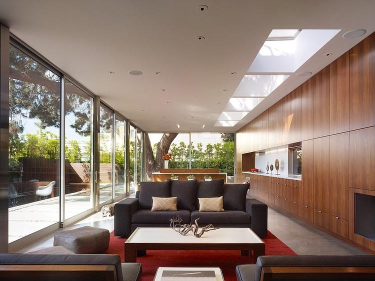 003-walnut-residence-modal-design