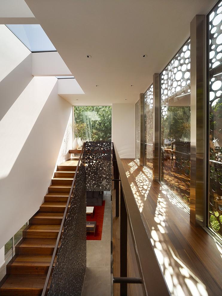 005-walnut-residence-modal-design