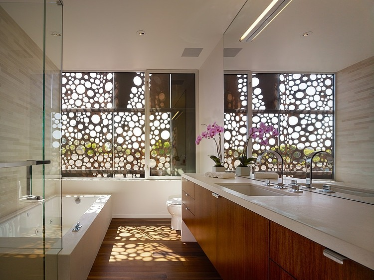 006-walnut-residence-modal-design