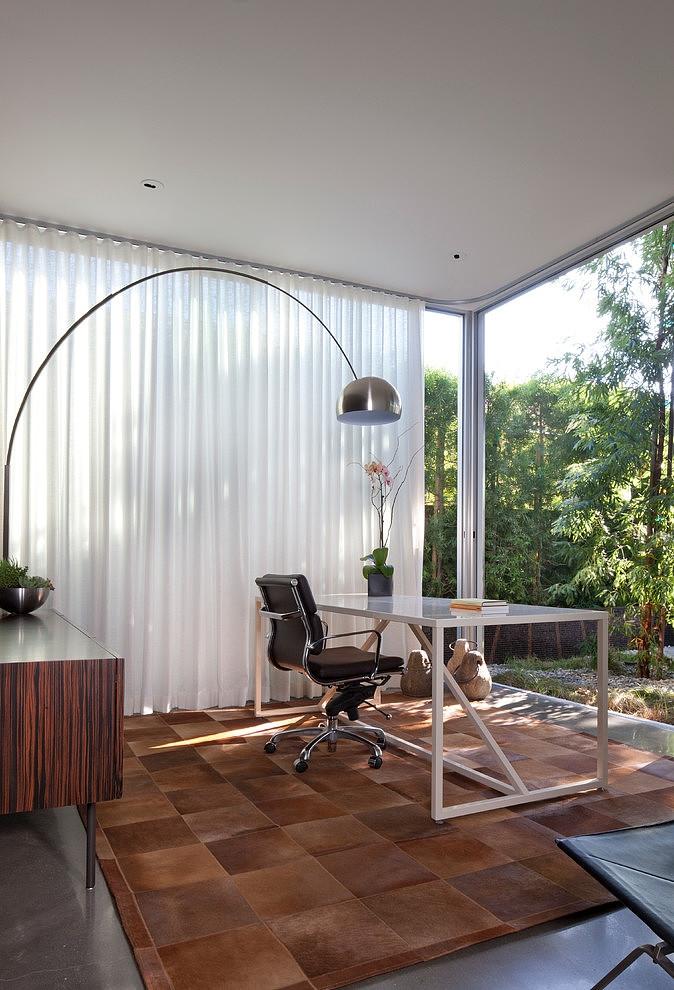 007-walnut-residence-modal-design
