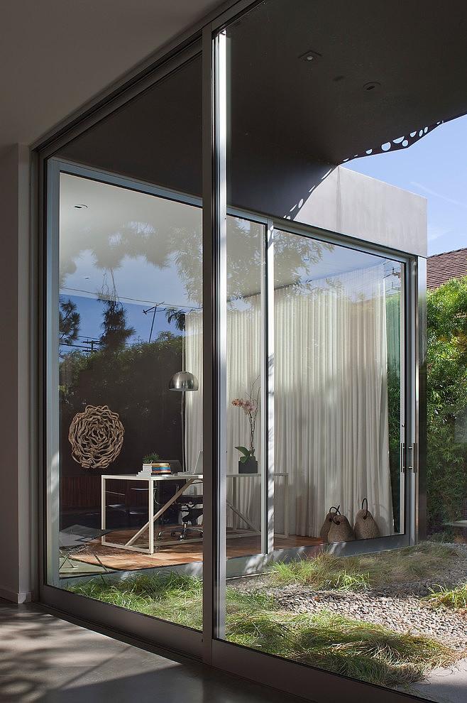 008-walnut-residence-modal-design