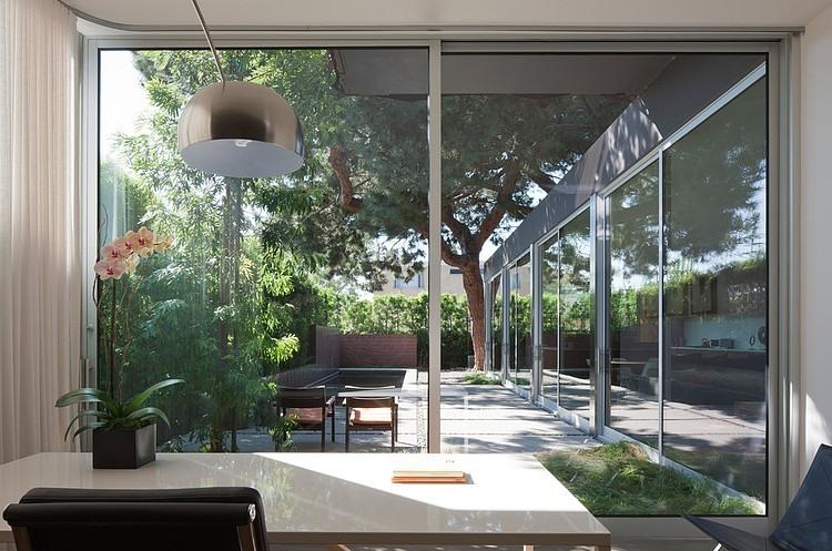 009-walnut-residence-modal-design