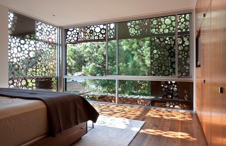 011-walnut-residence-modal-design