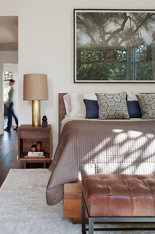 012-walnut-residence-modal-design