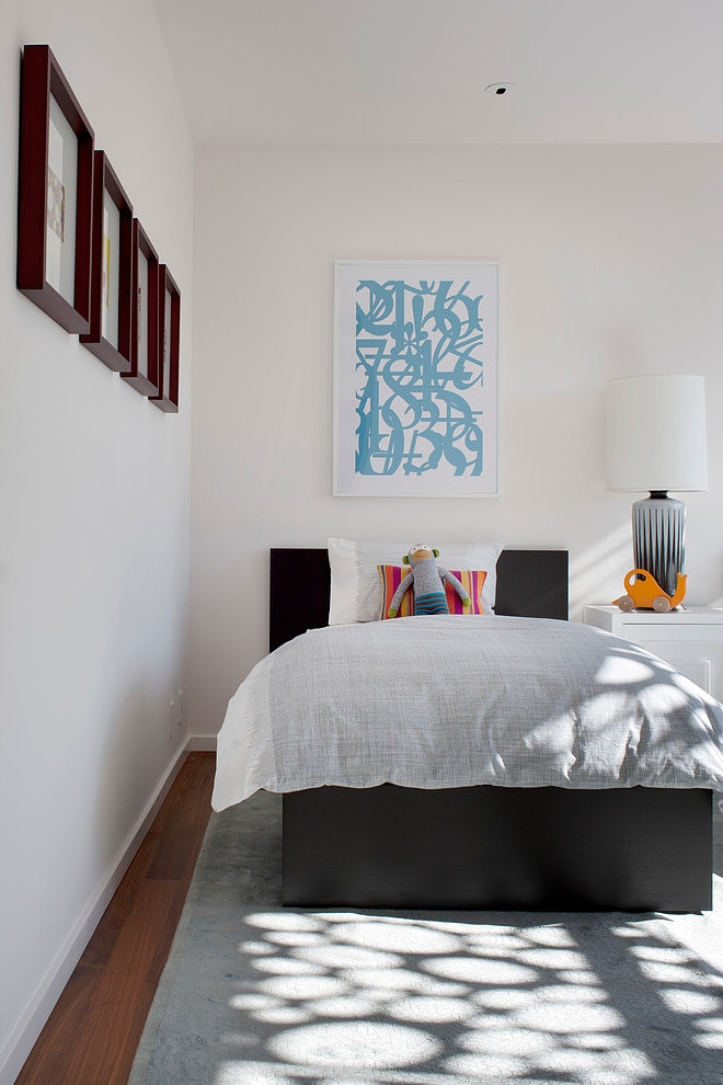 013-walnut-residence-modal-design