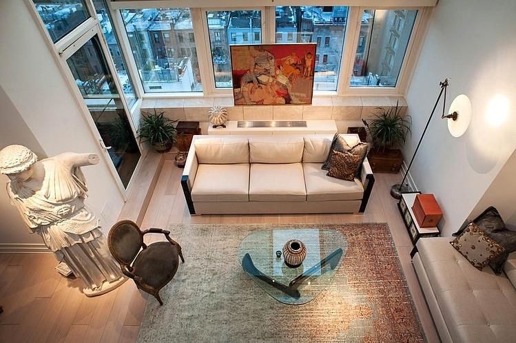 007-york-city-apartment-denizen-design