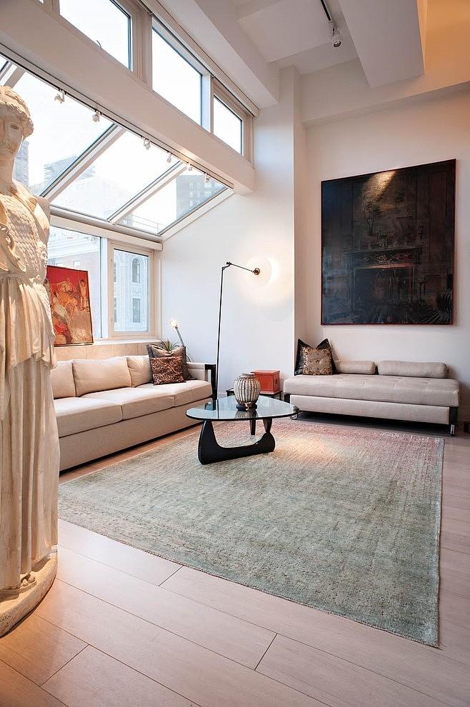 008-york-city-apartment-denizen-design