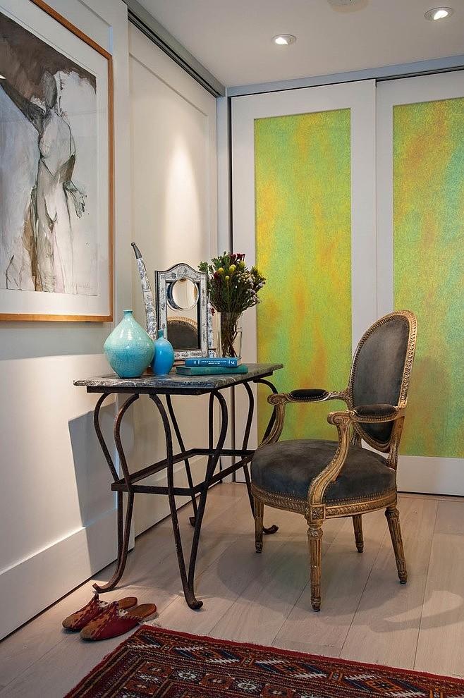 010-york-city-apartment-denizen-design