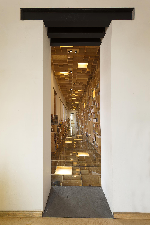 52e83b6be8e44ed6d600002b_-the-city-of-the-books-and-the-images-taller-6a_dsc_1273