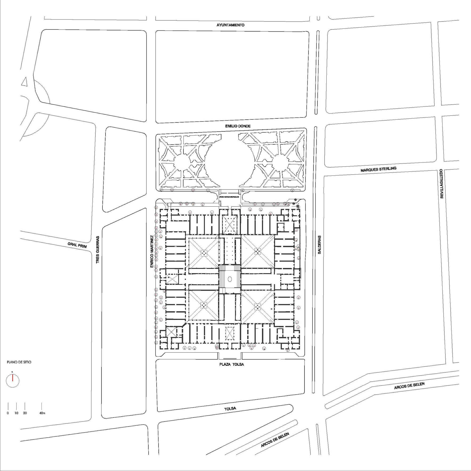 52e83cd1e8e44ed6d6000032_-the-city-of-the-books-and-the-images-taller-6a_site_plan