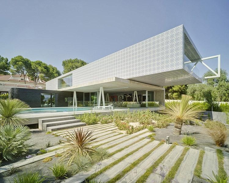 001-4-1-house-clavel-arquitectos