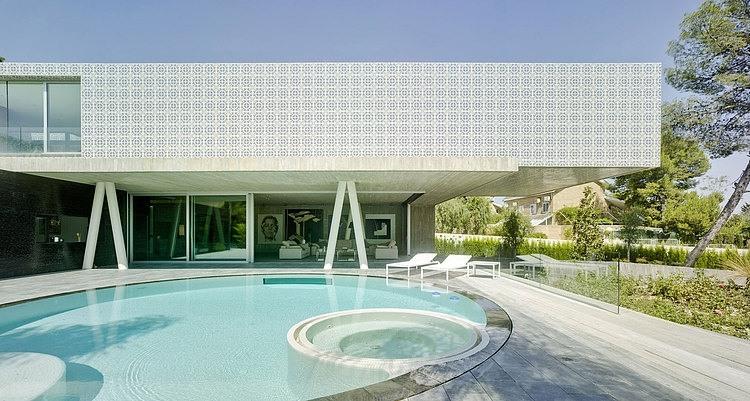 002-4-1-house-clavel-arquitectos