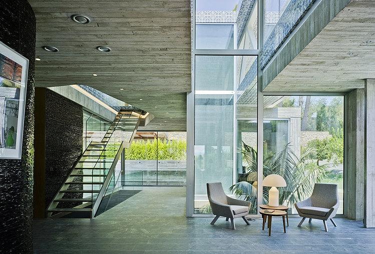 003-4-1-house-clavel-arquitectos
