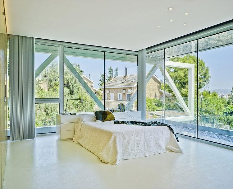 004-4-1-house-clavel-arquitectos