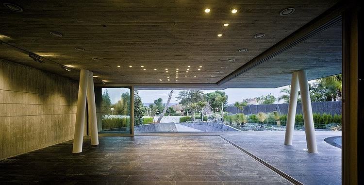 006-4-1-house-clavel-arquitectos