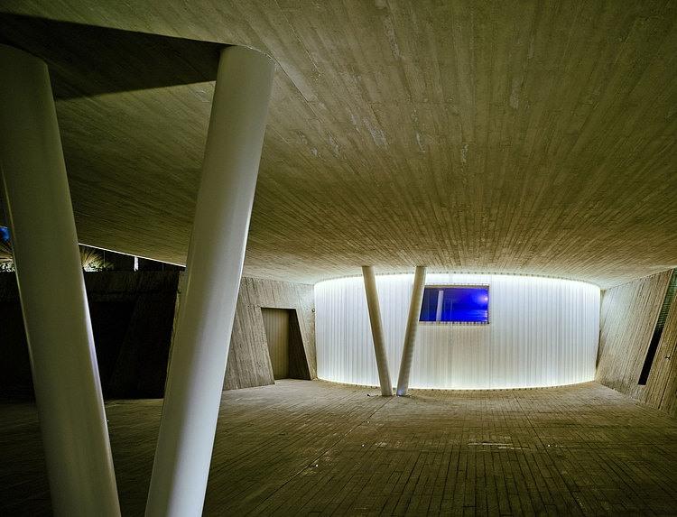 007-4-1-house-clavel-arquitectos