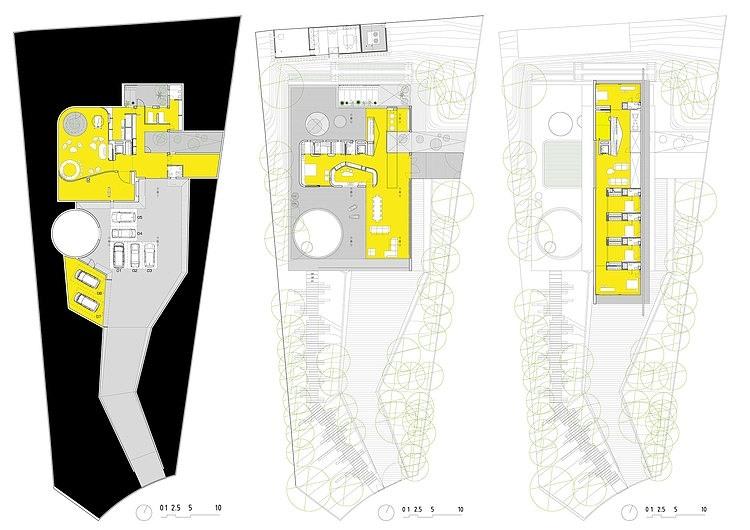 009-4-1-house-clavel-arquitectos