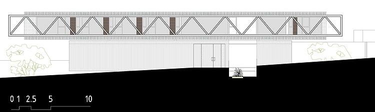 010-4-1-house-clavel-arquitectos