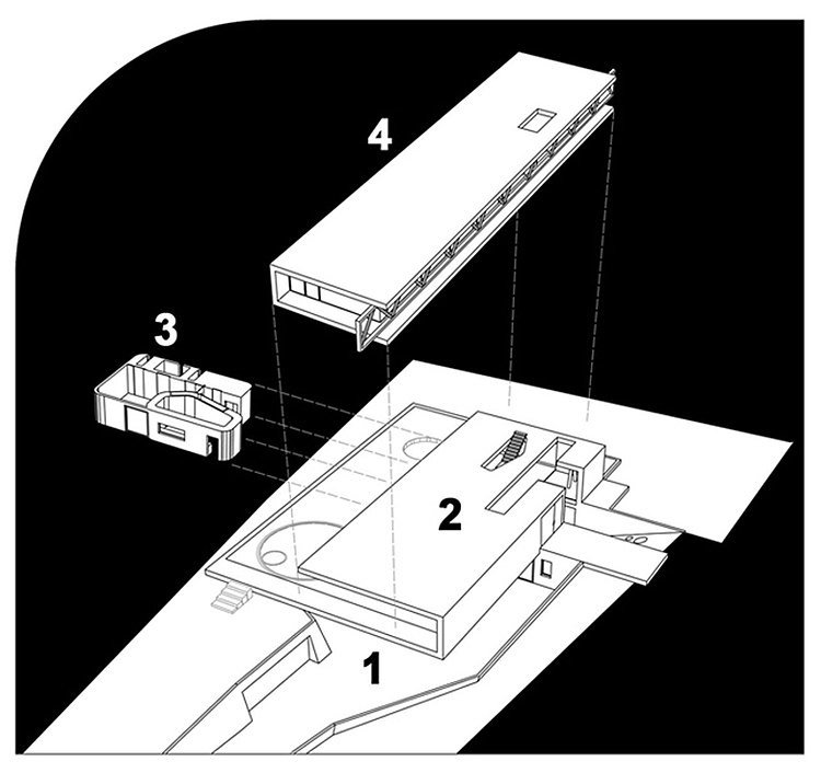 011-4-1-house-clavel-arquitectos