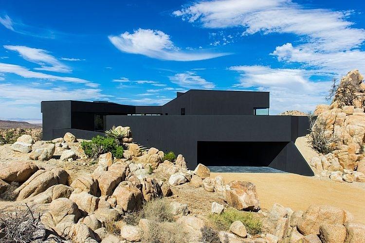 003-black-desert-house-oller-pejic-architecture