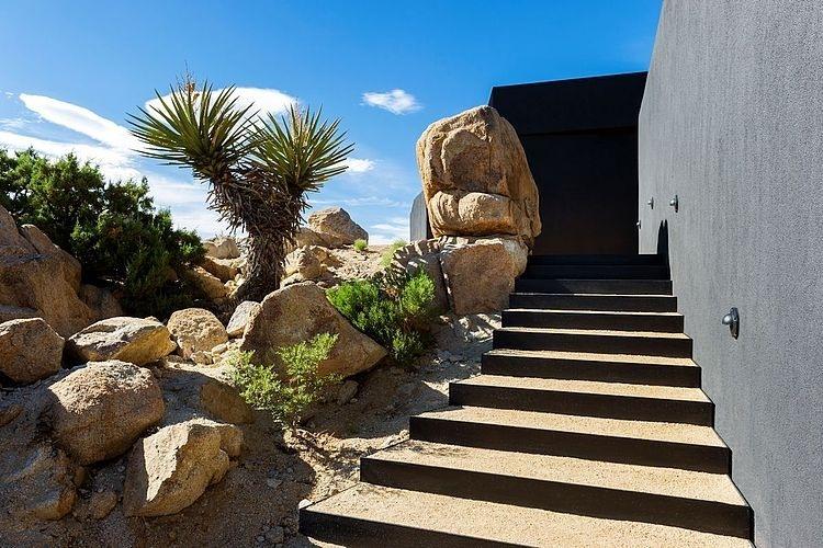 004-black-desert-house-oller-pejic-architecture