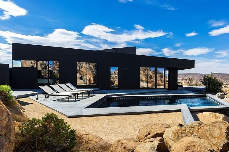 005-black-desert-house-oller-pejic-architecture