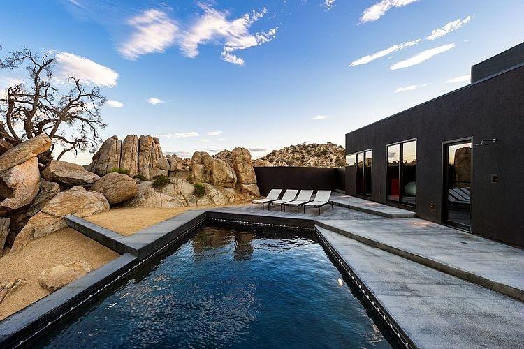 007-black-desert-house-oller-pejic-architecture