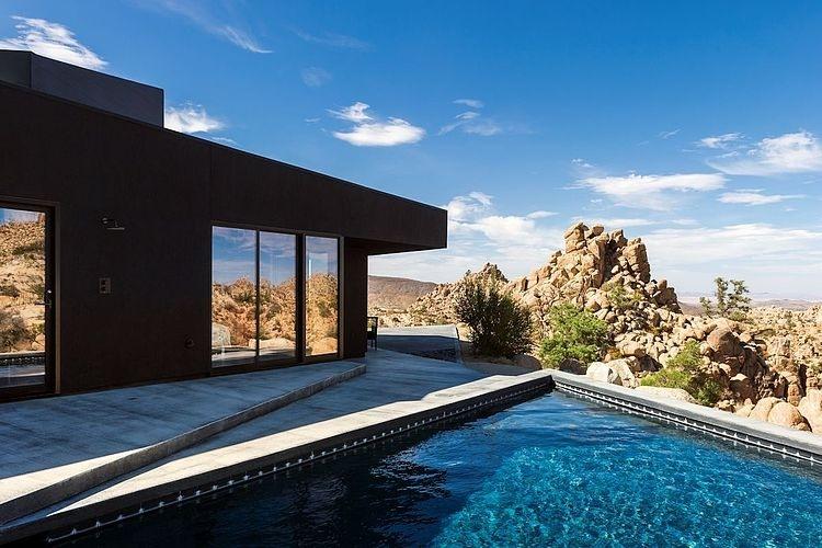 008-black-desert-house-oller-pejic-architecture