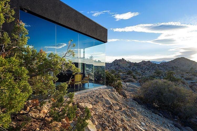 009-black-desert-house-oller-pejic-architecture