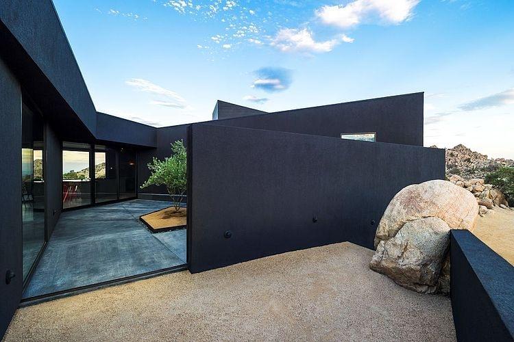 014-black-desert-house-oller-pejic-architecture