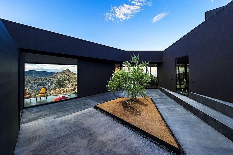 015-black-desert-house-oller-pejic-architecture
