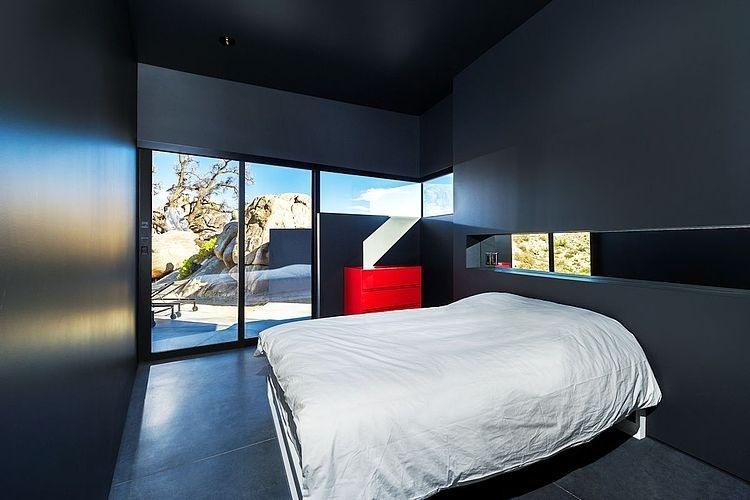 022-black-desert-house-oller-pejic-architecture