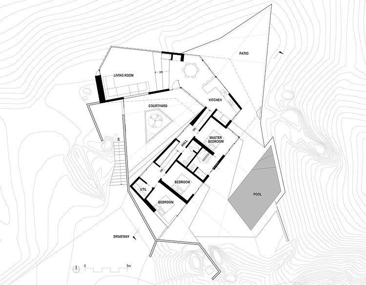 026-black-desert-house-oller-pejic-architecture