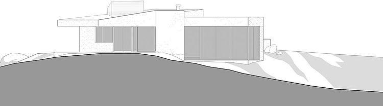 027-black-desert-house-oller-pejic-architecture