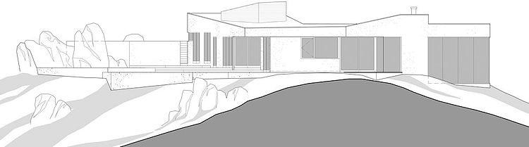 028-black-desert-house-oller-pejic-architecture