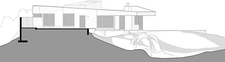 029-black-desert-house-oller-pejic-architecture