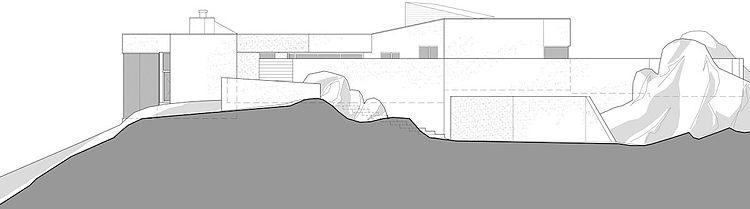 030-black-desert-house-oller-pejic-architecture
