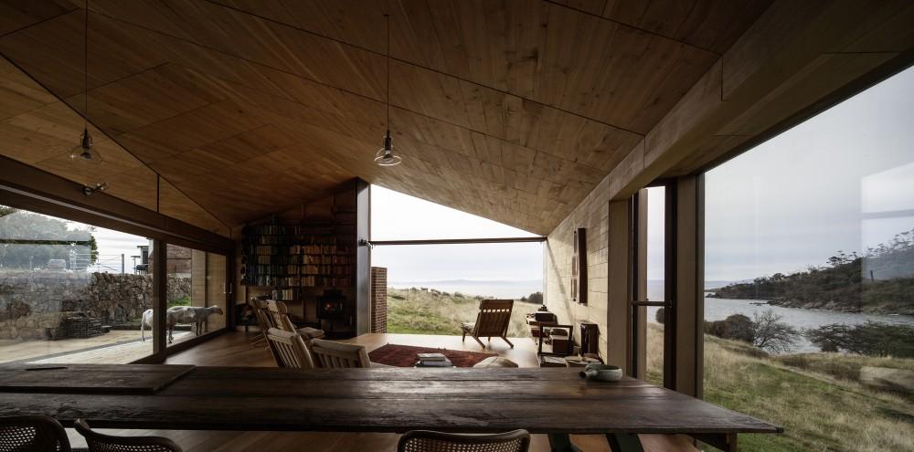 51cca128b3fc4b70f1000091_casa-de-los-esquiladores-john-wardle-architects_07_0811mk_phot_h_tmein_m2916_4133-1000x495