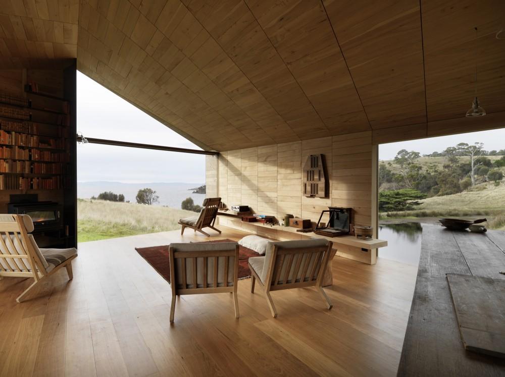 51cca138b3fc4b70f1000092_casa-de-los-esquiladores-john-wardle-architects_08_0811mk_phot_h_tmein_m2916_98056-1000x747