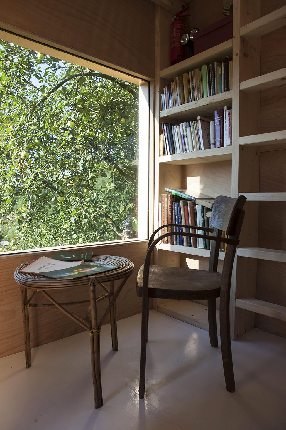 garden_library_hqroom_ru_03